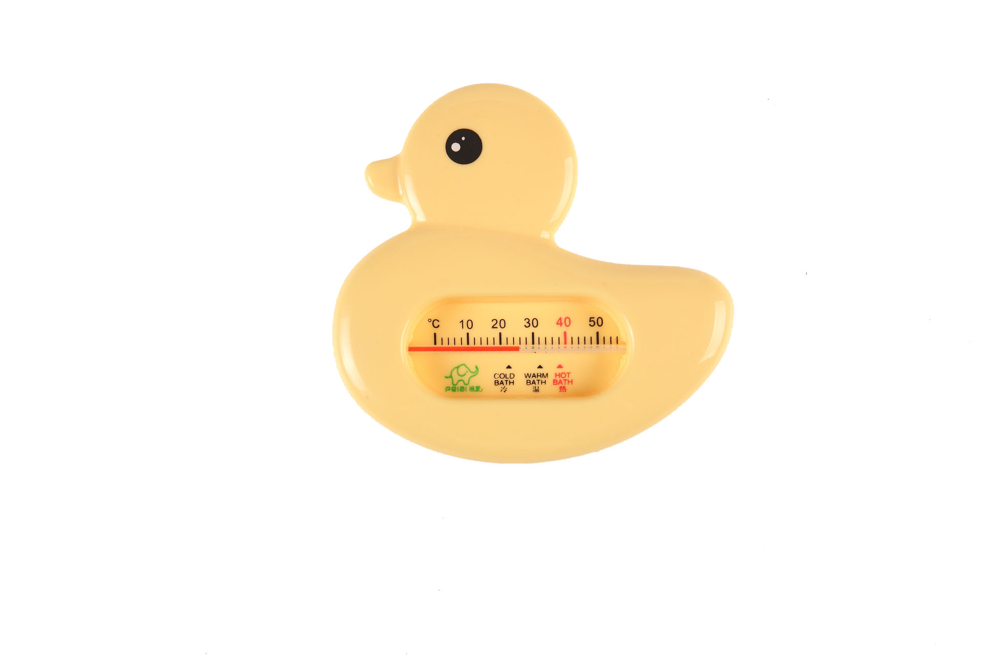 baby bath thermometer 2015_Shenzhen Peiai Baby Products Co.,Ltd ...